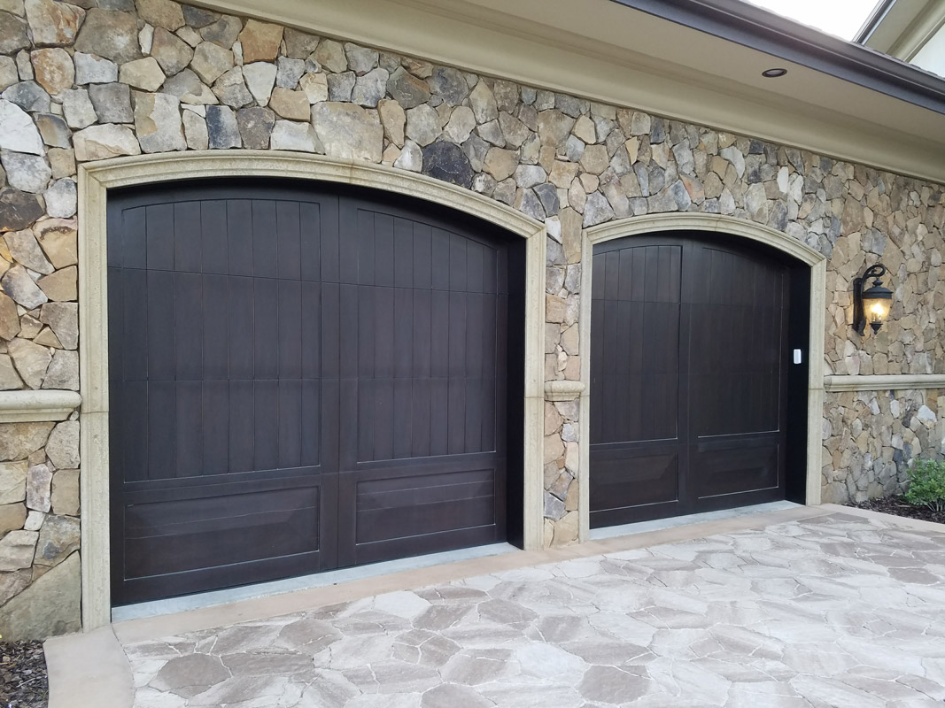 Garage Door Gallery Ormond Beach Fl Overhead Door Co