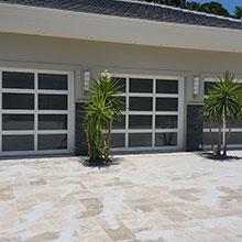 Garage Door Gallery Ormond Beach Fl Overhead Door Co